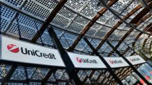 UniCredit shareholders back $14 bn rights issue