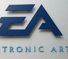 Is It Time To Consider Buying Electronic Arts Inc. (NASDAQ:EA)?