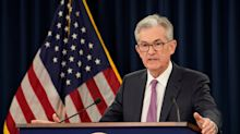 Fed's Powell set to testify on Capitol Hill amid questions about his job security