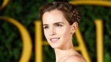 不用再猜測了!Emma Watson 開腔詳談放棄《La La Land》的內情!