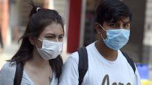 El coronavirus en América Latina: así avanza la pandemia de covid-19 en la región