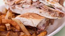 The 20 Best Cubano Sandwiches in America