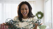 Mit diesen 5 Tipps vermeidest du den typischen Stress an Weihnachten