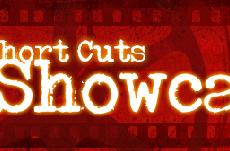 Congratulations to the Short Cuts winner