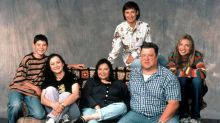 Nineties Sitcom 'Roseanne' To Return?
