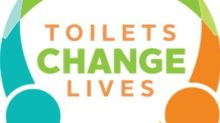 Kimberly-Clark Renews Commitment to Global Sanitation Crisis Through its Toilets Change Lives Program