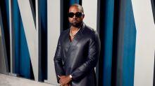 Kanye West: un candidato a la presidencia de EEUU antivacunas y fanático religioso