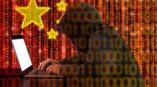 China puede estar espiando a través de cables y enchufes, también los de tu celular