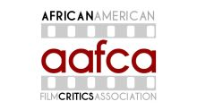 Viola Davis, Kenya Barris, 'Insecure' Among Recipients At 2nd Annual AAFCA TV Honors