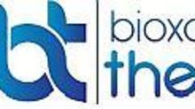 BioXcel Therapeutics Announces Presentations at the ISBD 2021 Global Annual Conference