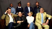 Kristen Bell Weighs In on Veronica Mars' Dark Twist, Warns: 'We Are the New Game of Thrones' (Watch Video)