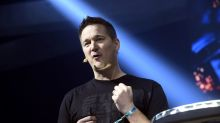 Gaming firm Supercell's 2018 profit falls as hit titles age