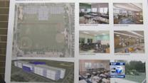 New elementary school on SW Side to cost $35 million