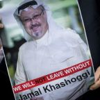 Saudi Arabia to Seek Death Penalty for 5 Suspects in Journalist's Killing