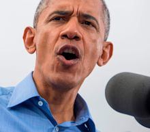 Election 2020 live updates: Obama campaigning in Philadelphia as poll finds Biden up 7 points in Pennsylvania