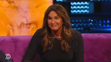 Caitlyn Jenner brutally mocked on 'Comedy Central Roast of Alec Baldwin'