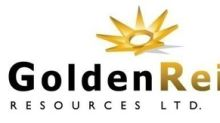 Golden Reign Shareholders Overwhelmingly Approve the Share Issuance to the Shareholders of Marlin Gold Mining Ltd. under Arrangement