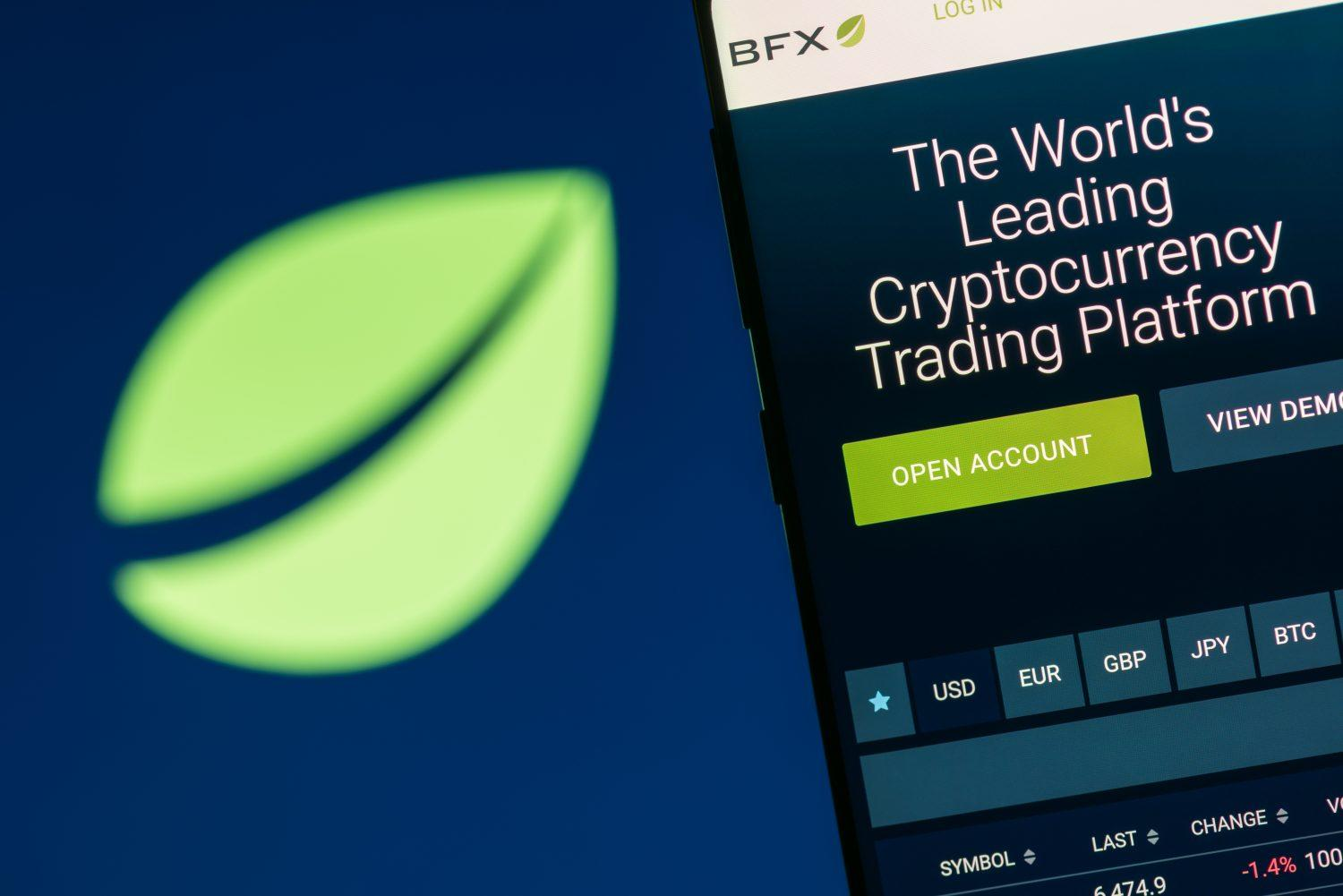 $500K, 60 Lawyers: Filing Reveals Costs of Bitfinex's Fight With NY Regulators