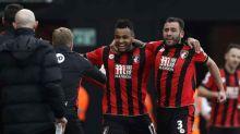 West Ham estuda contratação de Josh King e reforços na defesa