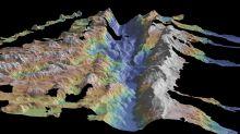 """""""Terremoto búmeran"""": el enigmático fenómeno detectado en el fondo del mar (y qué pistas da sobre el impacto que podría causar si ocurre en la tierra)"""