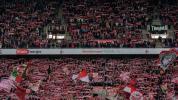 Foot - ALL - Cologne - Cologne reçoit une amende de 50 000€ suite au mauvais comportement de ses fans
