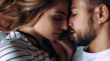 Libido : quand le désir d'enfant vient s'immiscer dans la vie sexuelle