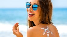 Getting Your Skin Summer Ready