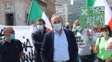 Lombardia, Gallera: 9,7 milioni per 85 borse per giovani medici