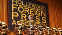 Golden Globes 2017 Date, Rule Changes Unveiled — Including What Is a Comedy vs. Drama