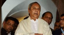 Odisha likely to implement PM-KISAN scheme along with state's flagship KALIA program for farmers