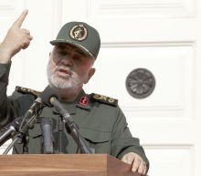 Iranian general warns of retaliation if US threats continue
