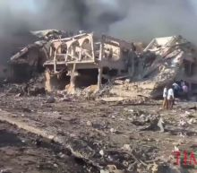 Here's What You Need to Know About the Latest Deadly Bombings in Somalia