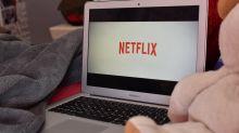 Netflix introduce l'obbligo vaccinale per contrastare il Covid sui set