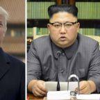 Kim Jong-un Makes U-Turn Ahead Of Donald Trump Sit-Down; POTUS Tweets Victory Lap