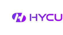 HYCU And Lenovo To Deliver Purpose-Built Data Protection For Joint Nutanix Customers Worldwide