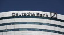 Deutsche Bank to Adopt Hybrid Work Model: Others to Follow?
