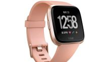 Prime Day 2020: Angebote für Fitness-Tracker von Fitbit