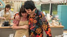 'Great British Bake Off' Episode 4: Dan triumphant, but you're the real winner