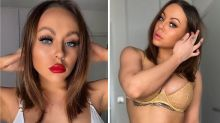 Woman's ultimate revenge on cheating boyfriend thanks to OnlyFans
