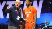 Report: The Spurs have conducted a pre-draft workout with Alan Griffin