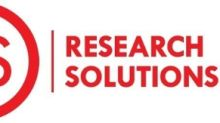 Research Solutions Reports Fiscal Third Quarter 2017 Financial Results