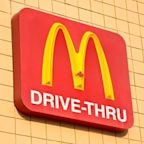 McDonald's Banks on Delivery to Drive Growth Amid Coronavirus