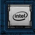 A Look At The Intrinsic Value Of Intel Corporation (NASDAQ:INTC)