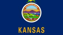 Olathe's NIC launches tax chatbot for Kansas