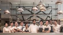 Malaysia's Dewakan makes it to Asia's 50 Best Restaurants list