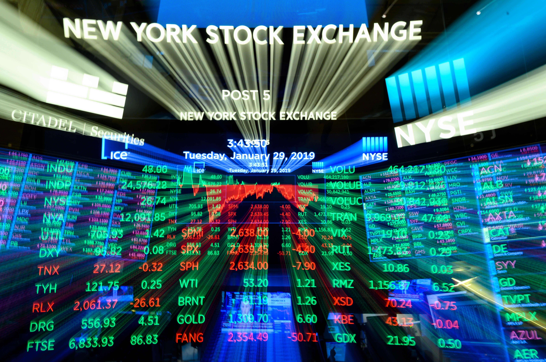 Big Tech stocks remain riskiest part of the market: BofA strategist