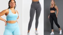 Best activewear to add to your workout collection right now
