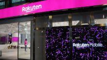 Rakuten Worker Arrested for Alleged SoftBank 5G Secrets Leak
