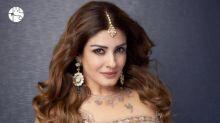 Raveena Tandon Birthday Prediction: Yeh Saal Bada Hai Mast Mast?