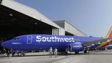 Why Southwest Canceled 10,000 Flights in the First Quarter